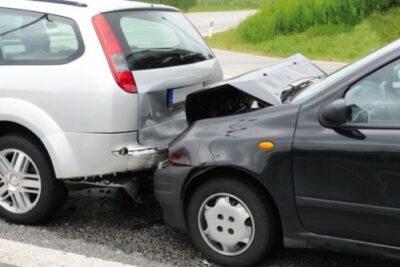 【教えて!自動車保険】交通事故を起こしたらどうする?事故発生時とその後の対応マニュアル
