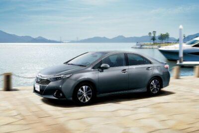 トヨタ SAI徹底攻略|実燃費・口コミ・最新値引き価格・ライバル車比較など