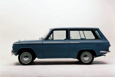 【マツダのステーションワゴン歴代全モデルまとめ】中古車相場価格一覧比較も