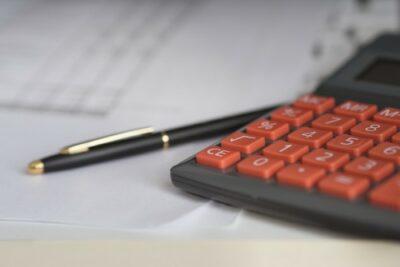 軽自動車の車検費用を安く済ませる方法3選!かかる金額や相場と必要書類も