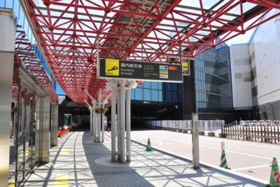 【新千歳空港利用時のおすすめ駐車場】事前予約でお得な割引も!