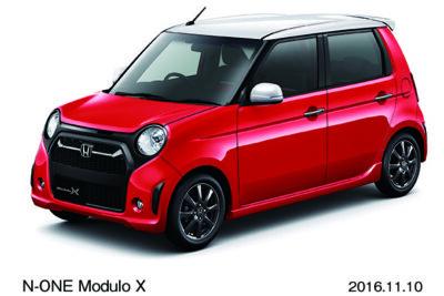 N-ONE(エヌワン)攻略|実燃費や口コミ、最新値引き価格とライバル車比較など