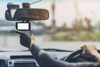 売れ筋!格安ドライブレコーダー15選| 1カメラ・前後タイプ・全方位タイプ【2020年最新情報】