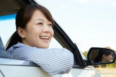 【教えて!自動車保険】イーデザイン損保はどうなの?補償内容やデメリットや保険料は?
