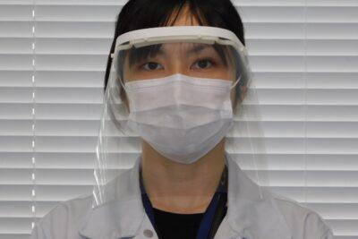 日産グループ、医療物資搬送用の車両を神奈川県へ提供で新型コロナ危機支援