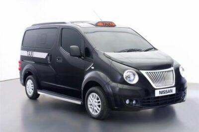 ロンドンタクシーは日本でも買える!新車価格から中古車選びの注意点まで