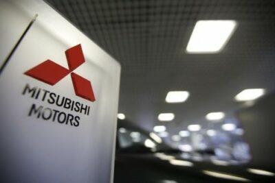 【最新】三菱自動車の燃費不正まとめ|問題車種一覧と補償はどうなる?