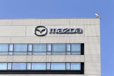 マツダ、マスク提供など地域支援やフェイスシールド生産で新型コロナ感染拡大防止へ支援