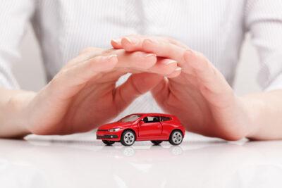 【自動車保険おすすめ人気ランキング!2017年版】保険会社の特徴と人気の理由を比較