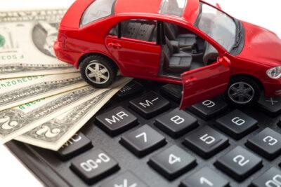 【教えて!自動車保険】ソニー損保はどうなの?保険料やメリット・デメリット、評判は?