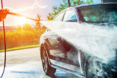 洗車フォームガン人気おすすめ13選|泡洗車の効果とやり方・泡の作り方まで