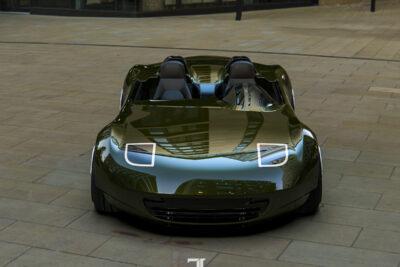 ロードスターは2030年までに電動化が確定!純ガソリンエンジンモデルは消滅へ