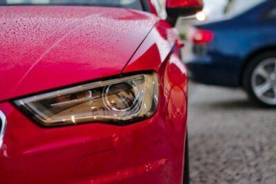 車のライトの規格とは?H1・H4・H7・H11など違いと適合車種の調べ方などまとめ