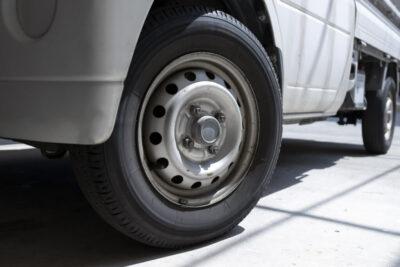 軽トラック用タイヤの選び方とおすすめ人気12選|農道ではオフロードタイヤがいい?|2020年最新情報