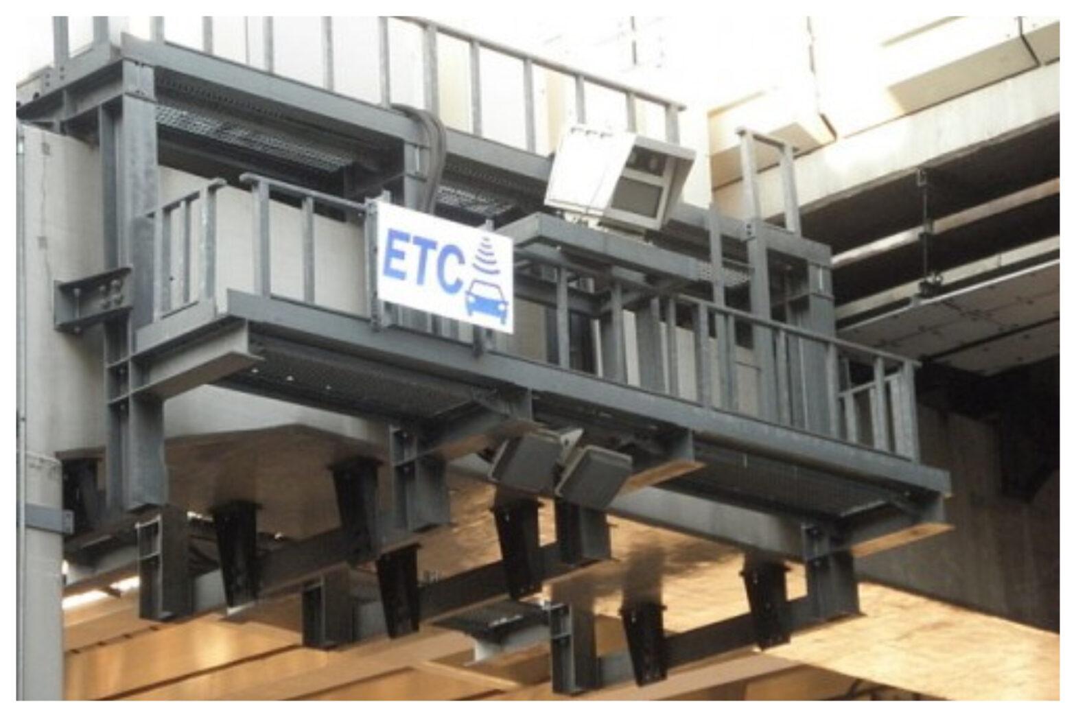 ETC2.0とは?メリットやデメリットから利用方法・割引・ドライブスルーでの利用まで徹底解説