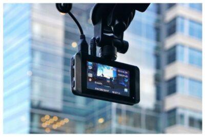 ドライブレコーダー前後カメラタイプおすすめランキング 2021年最新情報