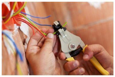 車のDIYに必須な電工ペンチおすすめ人気ランキングTOP10!使い方やダイソーで買えるものなど
