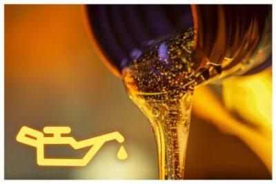 車の油圧警告灯・オイルランプの意味は?点灯・点滅時の原因や対処法を解説