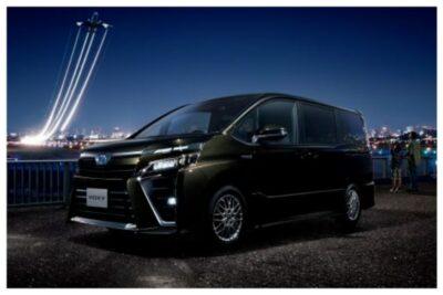 トヨタ ヴォクシーのスタッドレス メーカー別おすすめ10選!価格や口コミ・評価からホイールセットまで