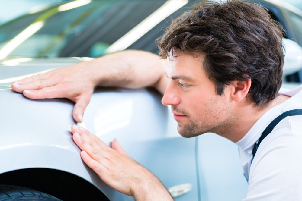 車用コンパウンドおすすめ人気6選|コンパウンドで消せる傷・消せない傷の見分け方