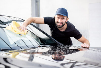 洗車タオルおすすめ人気14選|素早く拭き上げる&傷付けないコツも紹介