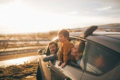 【教えて!自動車保険】任意保険って何?~保険商品、仕組みと保険料