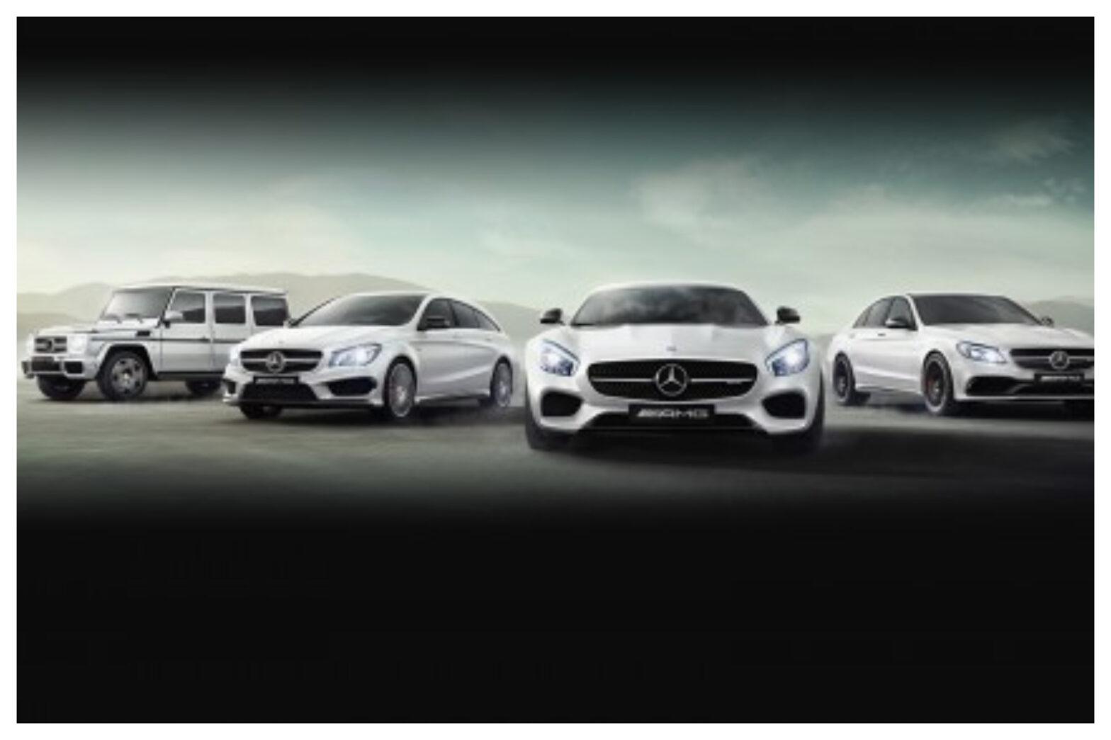 ベンツ中古|安い・高額&人気ランキングと最新中古車価格を一挙紹介