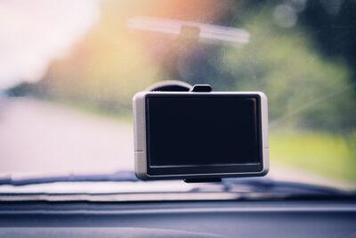 ドライブレコーダーアプリおすすめ10選|メリットと使い方の注意点【2020年最新情報】