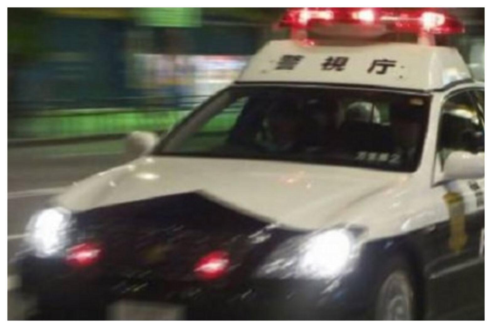 危険運転致死傷や酒酔い運転など罪の重い交通違反での人身事故の罰則・点数まとめ!