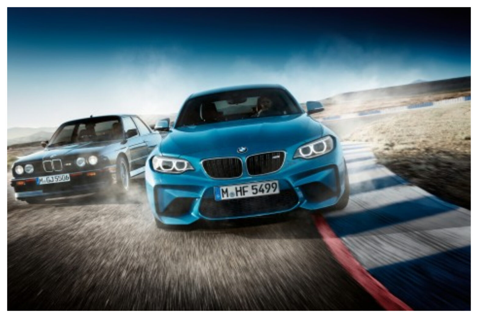 BMW中古|ボディタイプ別人気おすすめランキングと最新中古車価格を紹介