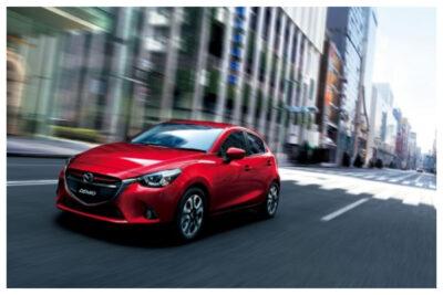 デミオ徹底攻略|実燃費・口コミ・最新値引き価格・ライバル車比較など