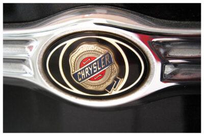 【自動車の歴史】クライスラーの歴史、ルーツと車種の特徴を知ろう!