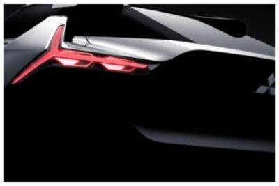 【三菱新型ランサー最新情報】ハイブリッド クロスオーバーSUVで復活か?発売日やスペック予想