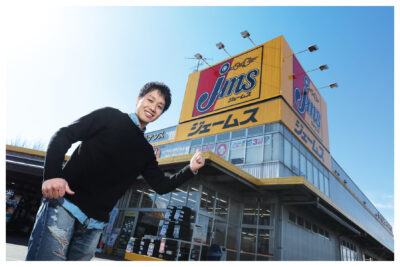 【車購入の新しい選択肢!?】ジェームスの「納車得割」は知らなきゃ損する新サービス!