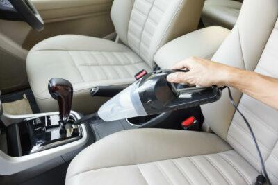 車用掃除機おすすめ人気10選と選び方のポイント|コードレス&吸引力で選ぶ