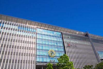博多駅周辺で安い!長時間使える!おすすめ駐車場14選!【お買い物で料金無料も】