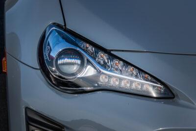 車検に通るポジションランプとLEDポジションランプ人気おすすめ10選|青色LEDは要注意!