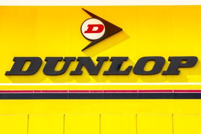 ダンロップタイヤのブランド一覧と選び方 ボディタイプ別おすすめ人気製品も