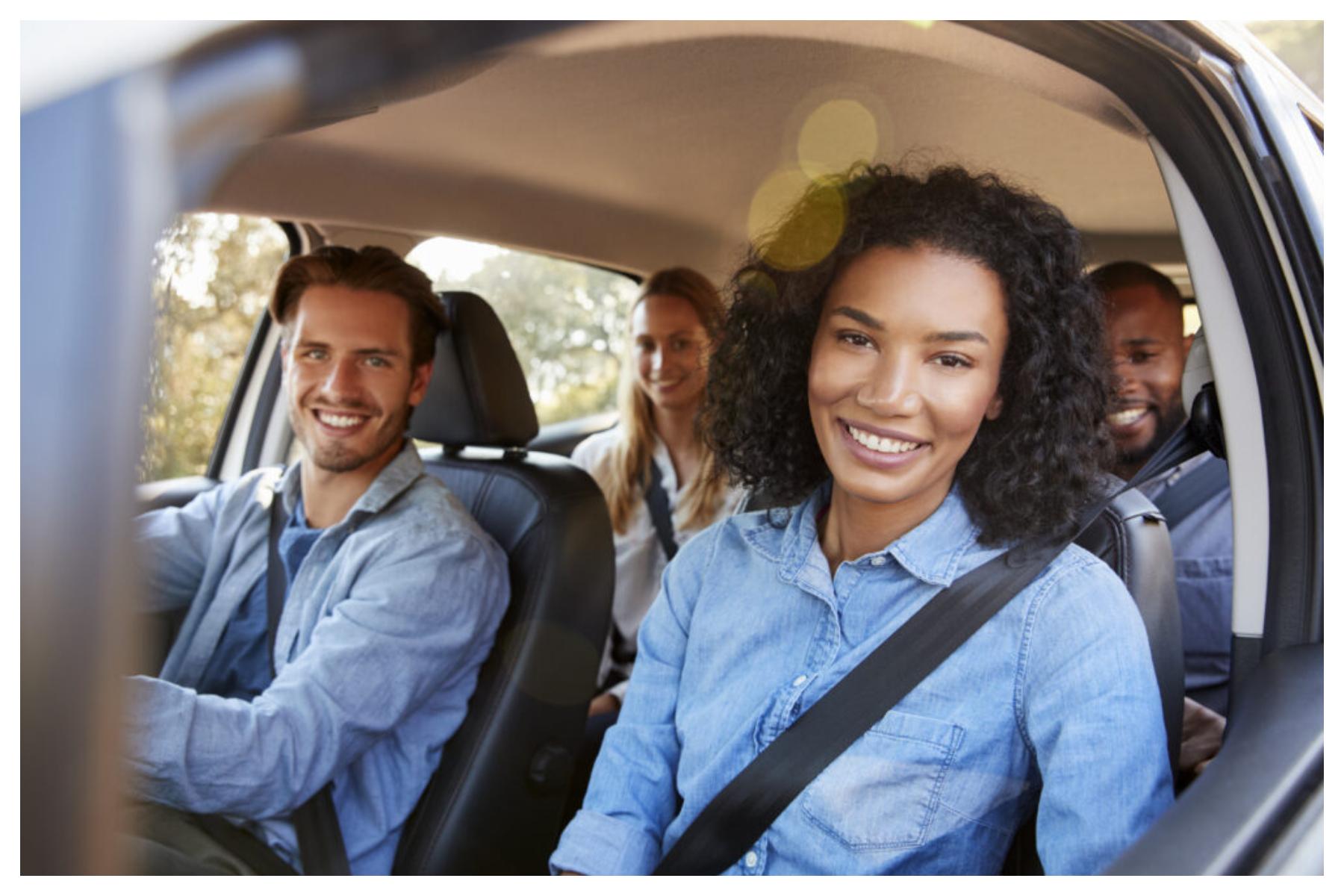 ベルト ストッパー シート 全ての座席でシートベルトを着用しましょう|警察庁Webサイト