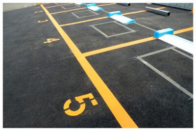 新潟駅周辺の料金の安い駐車場13選|南口や万代口方面など