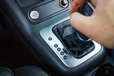 AT・MT・CVT・DCT・AMTとは|AT限定免許で運転できるのはどれ?