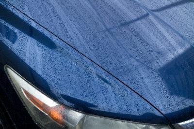 車用コーティング剤おすすめ人気12選|初心者DIYにはポリマー系やフッ素系がおすすめ