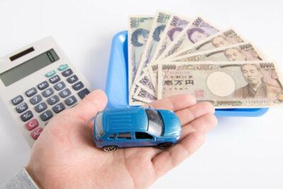外車の維持費は本当に高い?税金や車検の費用など