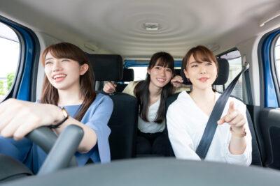 かわいいカー用品ランキング ジャンル別12選|シートカバーやクッション