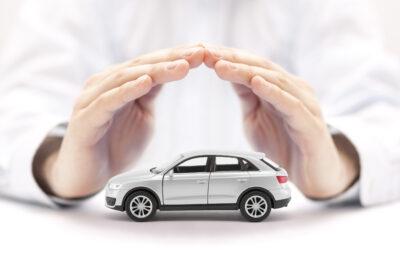 新車購入時につけたいおすすめのオプションとは?