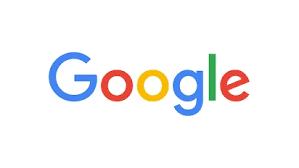 自粛か?再開か?Google検索動向変化に見るコロナ禍での実際