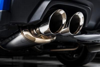 マフラーカッター人気おすすめランキング|人気車種別商品も紹介【2020年最新情報】