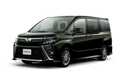 トヨタ ヴォクシー・ノア専用シートカバーおすすめ人気ランキング9選