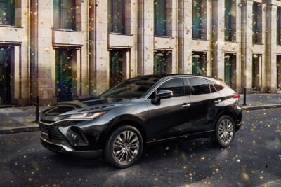トヨタ新型ハリアーの口コミ評価総まとめ|燃費や装備、走りは60系と比べてどう?