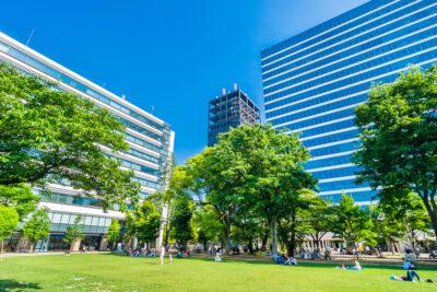 【中野駅 駐車場】料金安いおすすめランキングTOP5・15選!最大料金や割引情報も